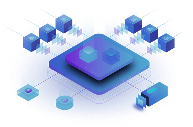 NetworkStars - проектирование и монтаж ЛВС